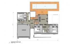 DS32 - Floor Plan - Ground Level