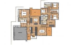 S24.8 - Floor Plan