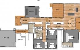 S29.8 - Floor Plan