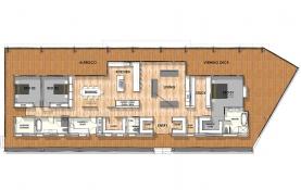 S50 - Floor Plan