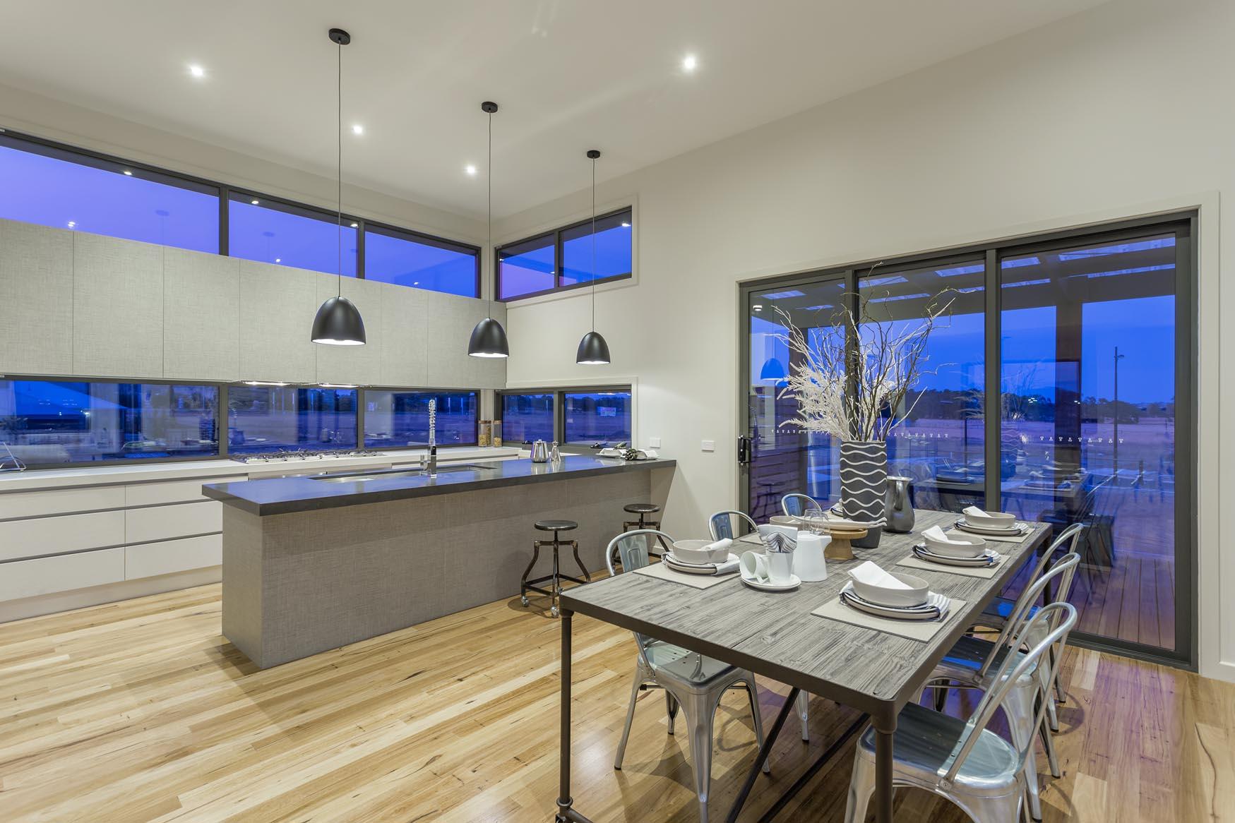 coastal designs & floor plans