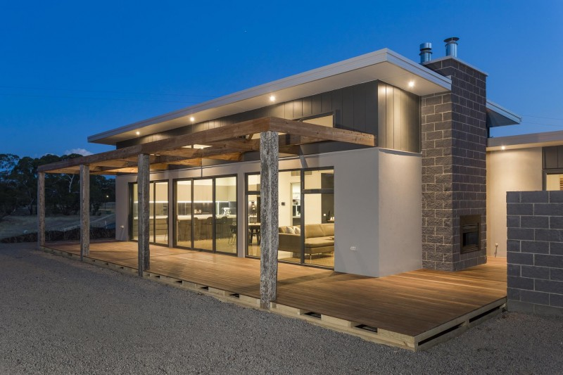 032 - Open2view ID293424 - 5 Gregory Drive_ Inverleigh
