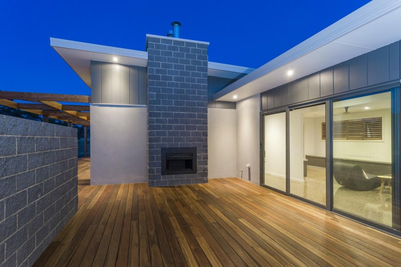 035 - Open2view ID293424 - 5 Gregory Drive_ Inverleigh