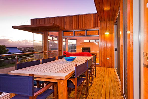 custom home designs & floor plans
