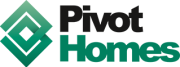 Pivot-Custom-Homes