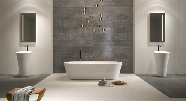 Bathroom Trends 2015 bathroom design archives - pivot homes