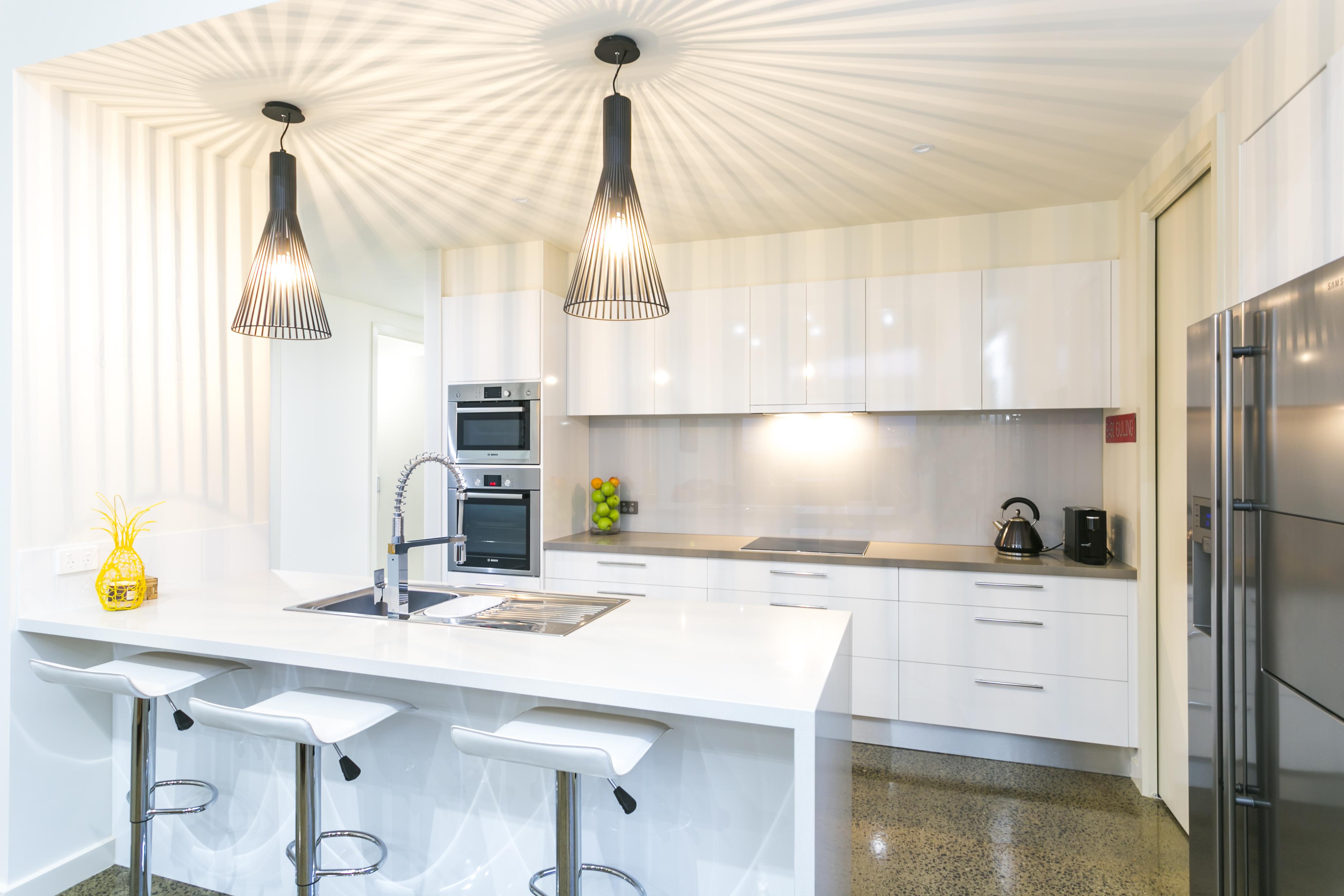 Top Kitchen Do\'s & Don\'ts - Pivot Homes