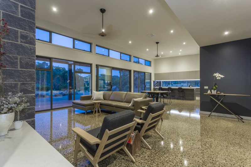 018 - Open2view ID293424 - 5 Gregory Drive_ Inverleigh