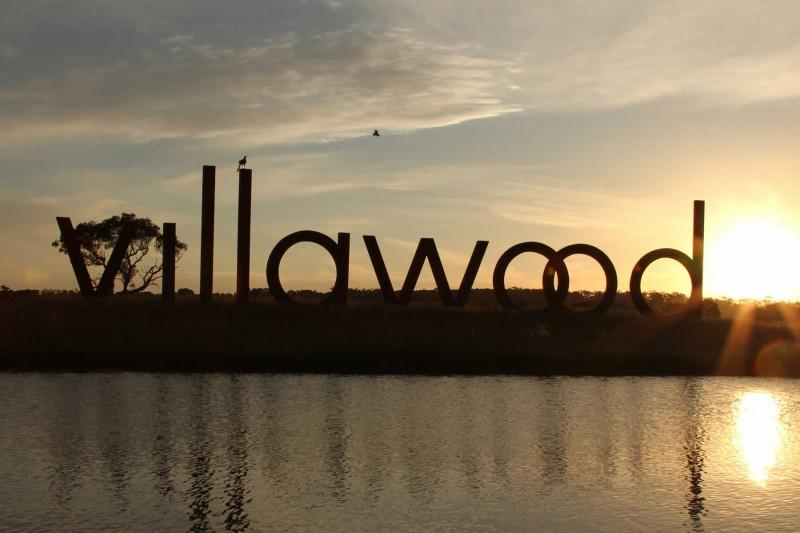 villawood