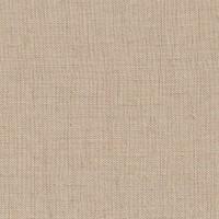 Clay Textile