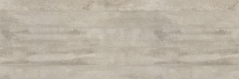 Large_Concrete Formwood24