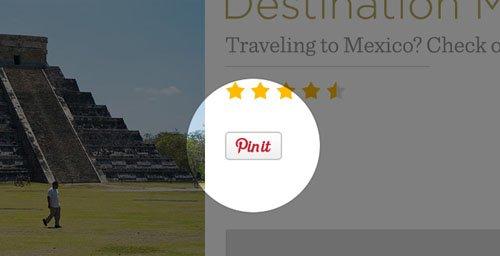 pinterest-pin-button