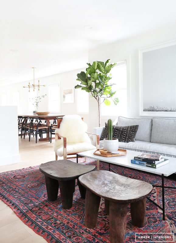 amber-interiors-client-freakin-fabulous-neustadt-7