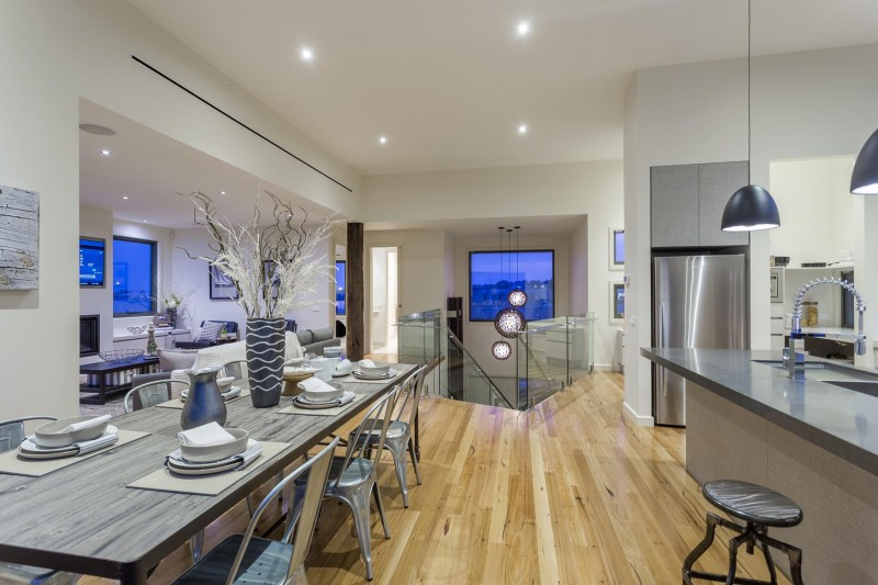 Why Display Homes Make Good Investments