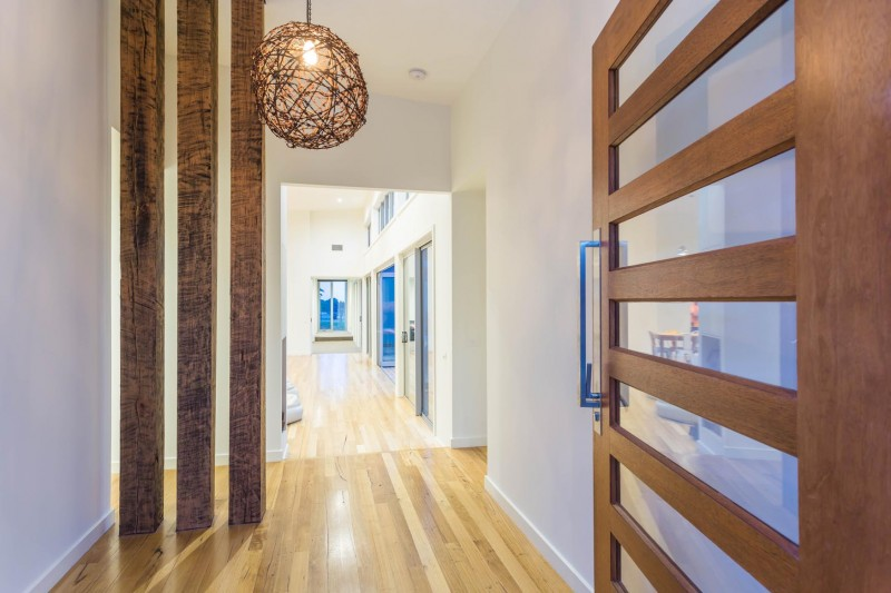 Why Home Orientation Is Important In Home Design