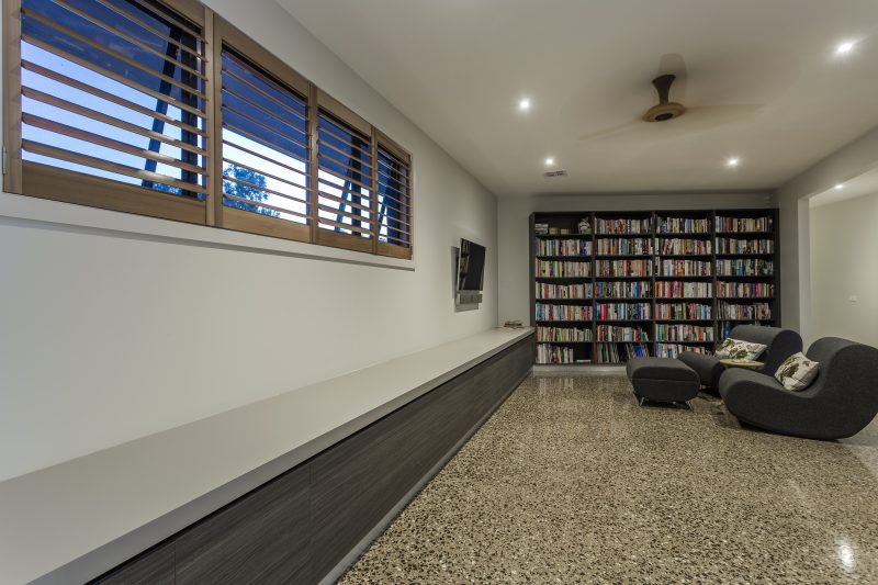Concrete Floor Solutions For Your Home