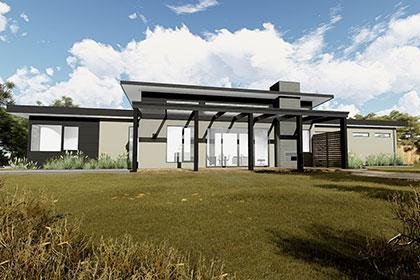 See Victoria S Best Acreage Home Designs Amp Plans