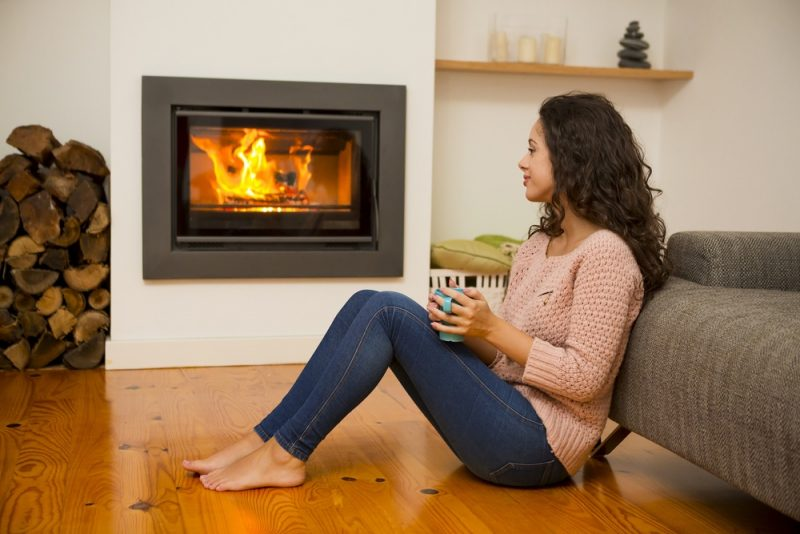 Keeping Your Home Safe This Winter