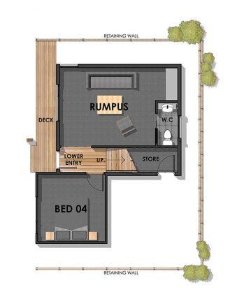 Jan-Juc-29.4-Ground-Floor-Plan-v2