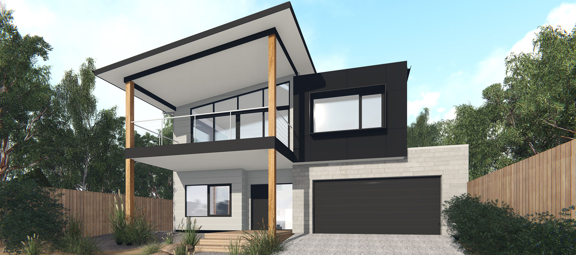 The Bellbrae 26 Home Design