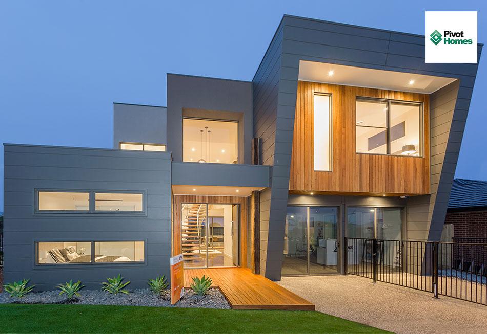 Custom Home Cost