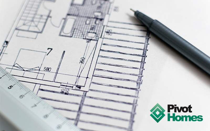 Building Designer Geelong