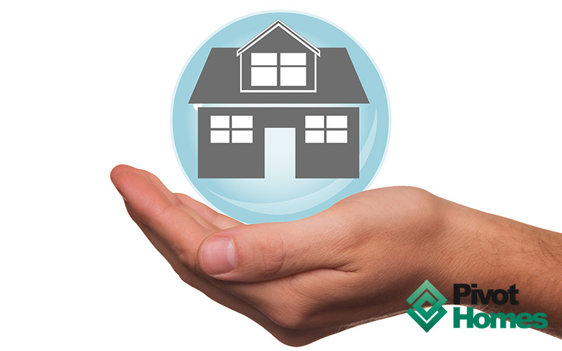 Building Designer Insurance