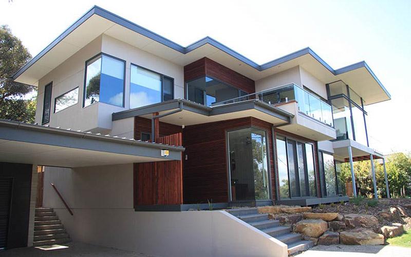 argon double glazed windows Geelong