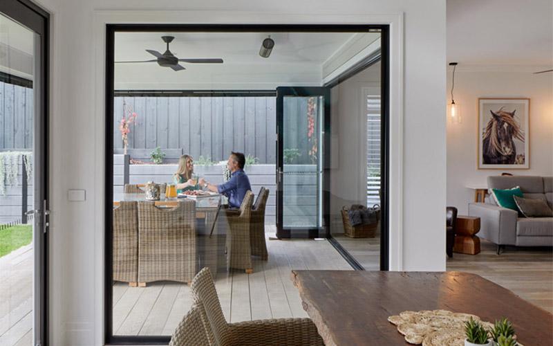Fixed-Double-Glazed-Windows-Geelong