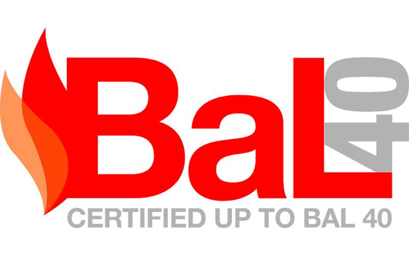 BAL Ratings - BAL Certification