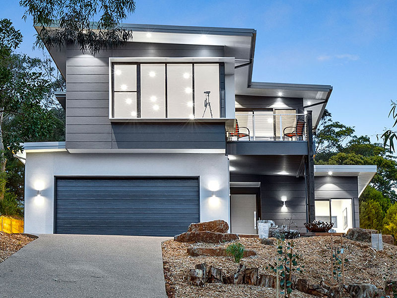 Aireys-Inlet-30-Sloping-Block-Home