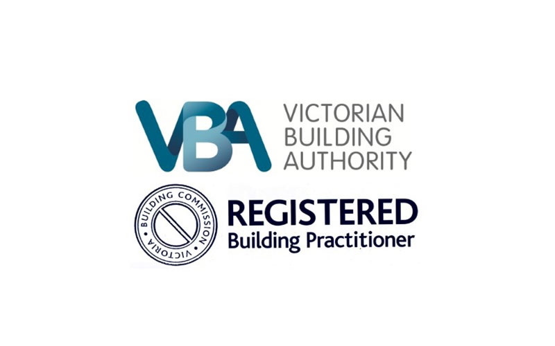 Mistakes to avoid when building a house - VBA
