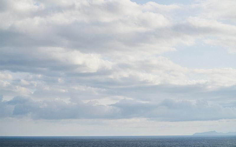 Building In Coastal Environments - Clean Air